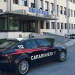 Terni – abuzuri sexuale și violență asupra unui copil român de 6 ani. Arestați mama și concubinul.