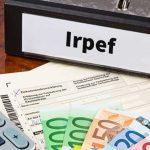 Italia – românii sunt campioni la plătit impozite. O spune o analiză a contribuțiilor plătite de muncitorii străini în 2016