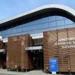 Aeroportul Suceava se extinde: noi curse posibile spre Italia, Spania, Irlanda, Belgia, Franța și Germania