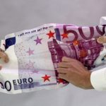 Italia – salariile neplătite și modalitățile de recuperare a banilor datorați de către angajator