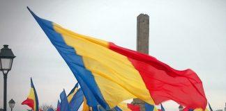 Îndepărtarea românilor din diaspora: o problemă de actualitate!