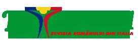 Rotalianul - Revista românului din Italia