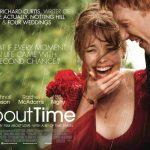 """Filmul săptămânii recomandat de Rotalianul: """"About time"""""""