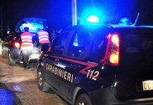 3 români accidentați în Italia, unul mort pe loc. Șoferul a fugit de la fața locului.