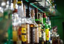 Consumul excesiv de alcool - o pată neagră pe demnitatea noastră de români!