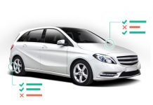 Mașini second-hand cumpărate din străinătate. Reparații în medie de11.571 euro după achiziție.