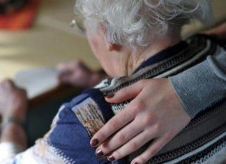 Piacenza - Badantă româncă salvează de la înșelăciune bătrâna pe care o îngrijea!