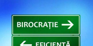 Un grup de informaticieni români din Paris își propun să distrugă birocrația din România