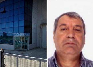 VENETO: Muncitor român mort după ce a fost lovit de un purtător de macara