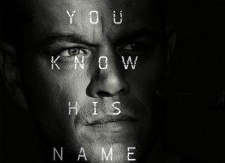 """Filmul săptămânii recomandat de Rotalianul: """"Jason Bourne"""""""