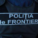 Modificată legea privind călătoria minorilor români în străinătate.