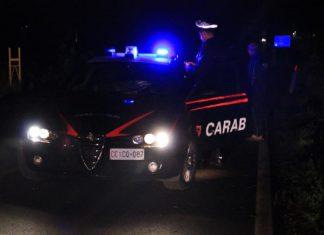 Statui și cruci în valoare de 100.000 de euro furate de 3 români dintr-un cimitir din Udine.