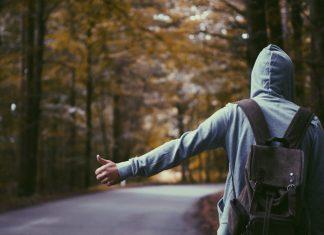 """Poezia zilei: """"Cine iese ultimul din ţară"""" - Adrian Păunescu"""