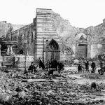 Italia – scurt istoric al cutremurelor care au devastat peninsula de-a lungul timpului!