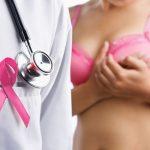Depistarea cancerului la sân – control gratuit în România pentru femeile din mediul rural