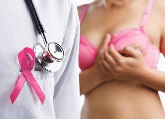 Depistarea cancerului la sân - control gratuit pentru femeile din mediul rural