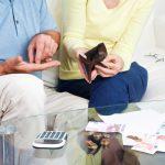 Pensia comunitară – află cum poți beneficia de pensie pentru anii lucrați în alte state UE