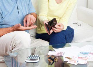 Pensia comunitară - află cum poți beneficia de pensie pentru anii lucrați în alte state UE