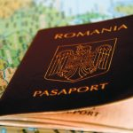 Reguli de intrare și ședere a cetățenilor români pe teritoriul Italiei