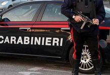 Român de 32 de ani împușcat la Roma în plină stradă.