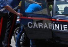 Bătrână de 87 de ani violată la Brescia. Arestat un român de 32 de ani.