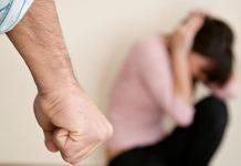 Combaterea violenței în familie - semn de progres și civilizație