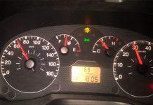 Proiect de lege PSD: Mărirea limitei de viteză în localități