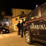 Pisa, soț și soție de origine română, găsiți morți într-o baltă de sânge, în casa unei bătrâne.