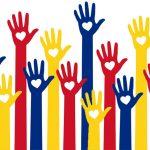 Voluntariatul – beneficii asupra sănătății dar și a comunității românilor din Italia