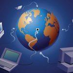 29 octombrie – Ziua Internațională a  Internetului. Triumf al tehnologiei umane.