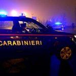Puglia – român fără adăpost ucis în accident de mașină. Autorul a fugit de la fața locului.