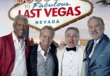 """Filmul săptămânii recomandat de Rotalianul: """"Last Vegas"""""""