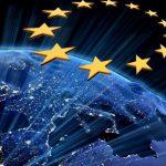 Cetățenii români și dreptul la muncă în Uniunea Europeană.