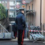 Verona – muncitor român decedat în urma unui accident de muncă. A căzut de la 10 metri înălțime.