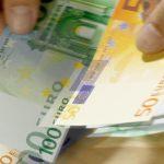 """""""Trattamento di fine rapporto"""" sau """"TFR"""" – Ce este, cum se calculează și cine are dreptul la acești bani?"""