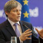 Bilanțul guvernului Cioloș. România, un an de guvernare tehnocrată.