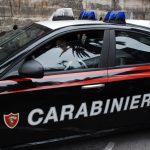 Arezzo – a turnat un bidon de benzină asupra sa și a încercat să-și dea foc. Român salvat de carabinieri în ultimul moment.
