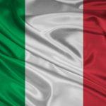 Cetățenia italiană – acte și condiții necesare dobândirii ei de către cetățenii români.