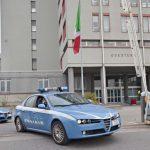 Brescia – viol înscenat românului de către bătrâna de 87 de ani în complicitate cu vecinul de 69 de ani.