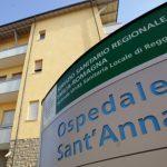 Reggio Emilia – fetiță româncă decedată în spital din cauza incompetenței medicilor. Părinții vor dreptate.