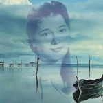 """Poezia zilei: """"Mâine e prea departe"""" – Irina Lucia Mihalca"""
