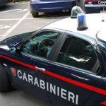 Salerno – bărbat italian ucis în bătaie de un mecanic român pentru că nu i-a plătit reparațiile la mașină.