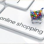 Amazon.it – selecție de produse și oferte pentru toate gusturile și toate buzunarele.