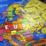 Care sunt cele mai intolerante țări din Europa față de imigranți? Iată rezultatele unui studiu din Marea Britanie.