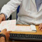 Concediul medical plătit pentru muncitorii din Italia – informații generale.