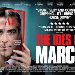 """Filmul săptămânii recomandat de Rotalianul: """"The Ides of March – Ziua Trădătorilor""""."""