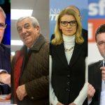 Rezultatele alegerilor parlamentare 2016. Cum s-a votat în diaspora.