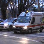Firenze – tânăr român de 21 de ani lovit de o mașină în timp ce traversa strada.