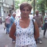 Nici o veste încă de la Rodica Tătar. Încep căutările cu câini în zona Gorizia.