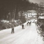 """Poezia zilei: """"Iarna pe uliţă"""" – George Coşbuc"""